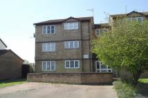 1 bed Flat in HAMBLEDON ROAD, WORLE