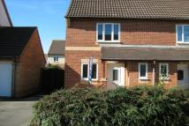 The Swallows semi detached house to rent