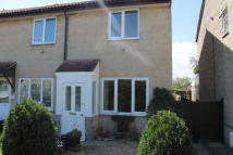 Hawkins Close house to rent