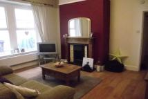 Ground Flat to rent in Walliscote Road