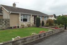Bungalow to rent in Moorcroft Road, Hutton