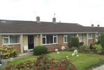2 bedroom semi detached home in Copse Close