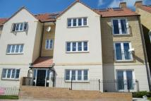 Apartment to rent in Atkins Hill, Wincanton...
