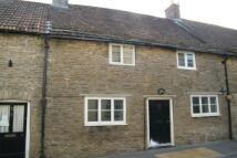 Cottage to rent in Ring Street, Stalbridge
