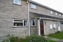 house to rent in Yarn Barton, Templecombe