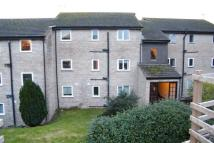 2 bed Flat in Templars Place...