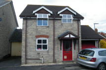 Link Detached House in Templars Barton...