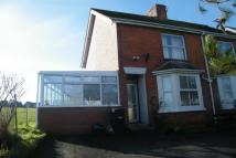 3 bed house in East Street, Templecombe