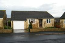 3 bed Bungalow to rent in Sylvan Way, Gillingham