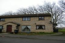 Flat to rent in Cavalier Way, Wincanton...