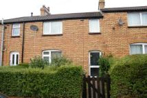 3 bedroom house in Woodland Road, Frome