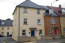 4 bed home to rent in Church Walk, Wincanton