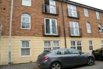 2 bed Flat to rent in St Peters House...