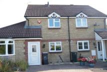 2 bed Terraced property to rent in Saunters Close, Wincanton