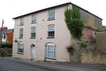 2 bedroom Flat to rent in North Street, Wincanton
