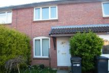 2 bedroom Terraced house in YEOVIL