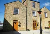 2 bedroom Cottage to rent in MARTOCK