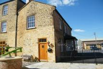 2 bedroom Cottage in MARTOCK