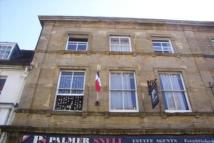 Flat to rent in SHERBORNE.