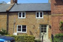 2 bed Cottage to rent in NORTH STREET, MARTOCK.