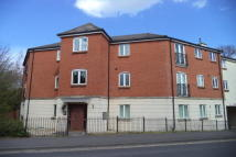 Flat to rent in YEOVIL