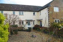 Flat to rent in MARTOCK