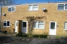 YEOVIL house to rent