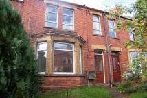3 bed house to rent in YEOVIL - 1ST MONTHS RENT...