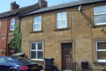 3 bed house in MARTOCK