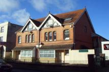 Flat to rent in HENDFORD, YEOVIL.