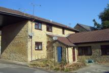 1 bed Flat to rent in CREWKERNE