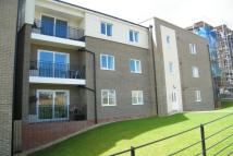 Flat to rent in WYNDHAM PARK, YEOVIL.