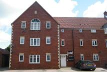 Apartment to rent in HAWKS RISE, YEOVIL.
