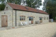 1 bedroom Cottage to rent in BABCARY, SOMERTON.
