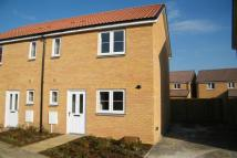 2 bed house to rent in SOUTH PETHERTON