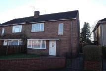 3 bedroom house to rent in LARKSFIELD AVENUE...