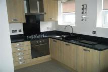 Flat to rent in WIMBORNE ROAD, WINTON