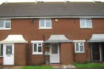 Boveridge Terraced property to rent