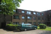 1 bed Flat to rent in HOMELEIGH HOUSE -...