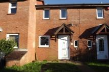2 bed home in TARRANT ROAD - MUSCLIFF