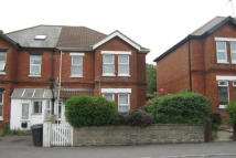 Flat to rent in CHARMINSTER - BOURNEMOUTH