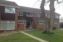 3 bed house to rent in LINKS DRIVE -...