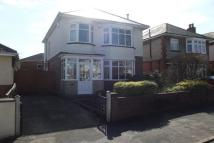 3 bedroom house to rent in PRIORY VIEW ROAD - WINTON