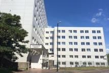2 bedroom Apartment to rent in PRINCE OF WALES ROAD...