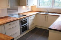 2 bed Apartment in WILDERTON ROAD...