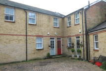 2 bedroom property to rent in SEAMOOR ROAD...