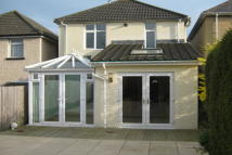 3 bed property to rent in 3 BED DETACHED HOUSE -...