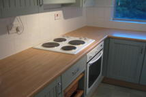 Apartment to rent in BRANKSOME WOOD ROAD...