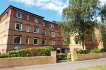 DURLEY CHINE ROAD Apartment to rent