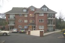 Apartment in EXETER PARK ROAD...